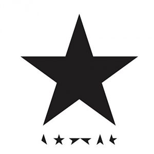 「デヴィッド・ボウイ」⑭最終回~Blackstar そして伝説へ