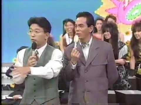 夜のヒットスタジオ」(フジテレビ)~伝説のTV音楽プログラム③ ...
