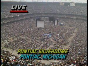 1999年のWWF(WWE)」①~WWEの歴...